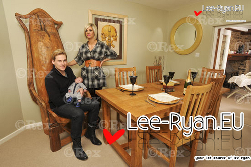 Lee nd Rayn
