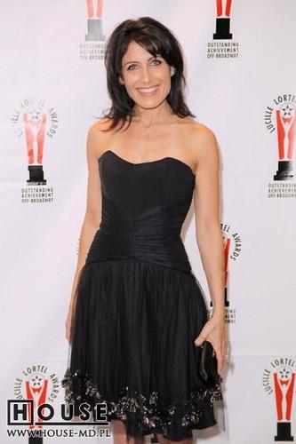 Lucille Lortel Awards 2009