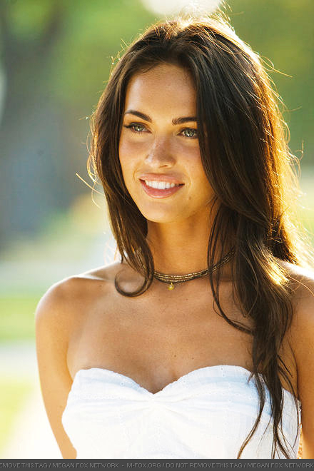 megan fox wallpaper hd transformers