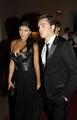 Metropolitan Museum of Art Costume Institute - jessica-szohr photo