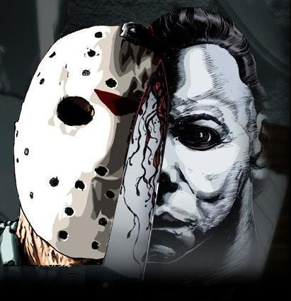 Michael - Jason