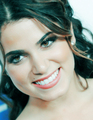 NIKKI REED - - twilight-series photo