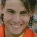 Nadal - ATP Rome 2009