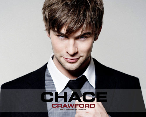 Nate Archibald wallpaper containing a business suit and a suit called Nate =)