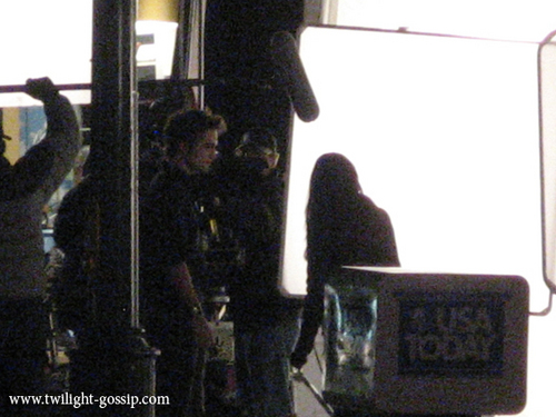 Newmoon Set
