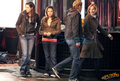 Newmoon Set - twilight-series photo