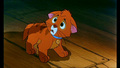 Oliver & Company - oliver-and-company screencap