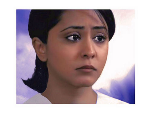 Parminder nagra second generation 02