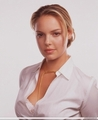 Photoshoots in 2000 > Joe Pugliese [TV Guide]