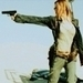 RE:Extinction - claire-redfield icon