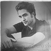 Robert Pattinson photo called Rob