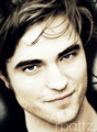 Rpattz - edward-cullen photo