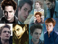 Rpattz - robert-pattinson fan art