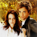 Rpattz - twilight-series photo