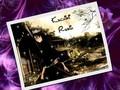 rukia - Rukia!!!!   wallpaper