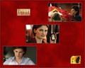 stana-katic - SK in Castle wallpaper