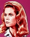 Samantha - bewitched photo