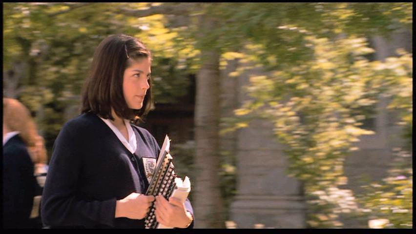 selma blair cruel intentions video