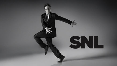 Seth Rogen Hosts SNL: 4/4/2009