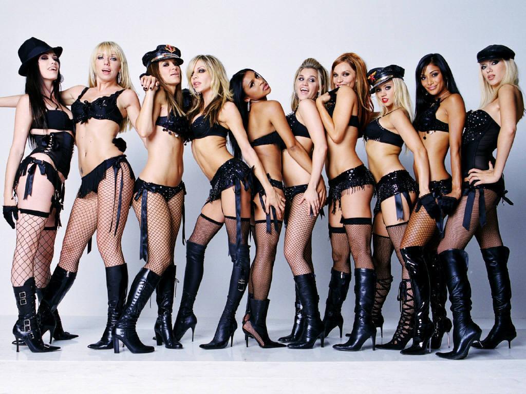 Le Porno au féminin [Doc Arte] [FS]