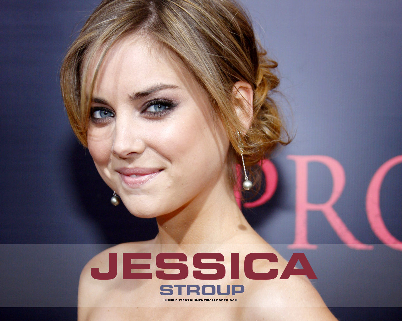 Silver =) - Jessica Stroup Photo (5963116) - Fanpop