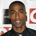 Simon Webbe - blue-boyband icon