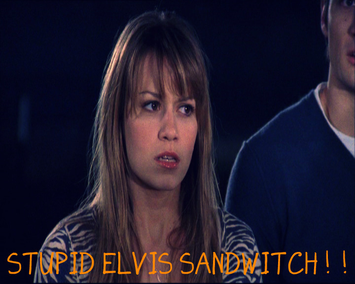ili/ili-slike Stupid-Elvis-Sandwitch-haley-james-scott-5984875-720-576