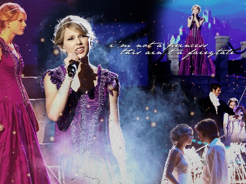 taylor swift wallpaper. Taylor Swift lt;3