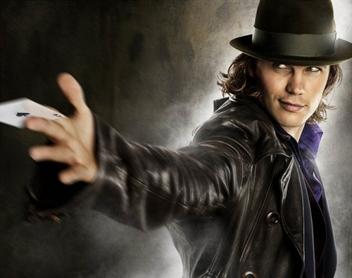 Taylor Kitsch wallpaper possibly with a fedora and a dress hat called Taylor