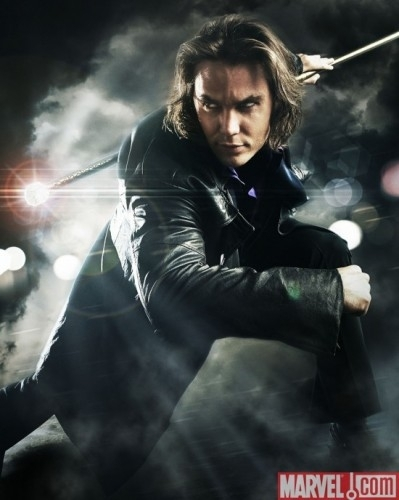 Taylor Kitsch wallpaper probably containing a well dressed person, a hip boot, and a concert called Taylor