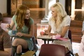 The House Bunny stills