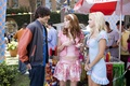 The House Bunny stills - the-house-bunny photo