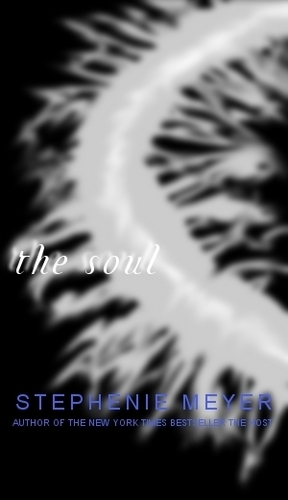The Soul Cover 2