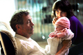 The most beautiful Family - chameron-and-huddy photo
