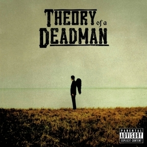 Theory of a Dead Man