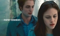 Twilight Banners - robert-pattinson fan art
