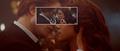 Twilight Banners - robert-pattinson fan art