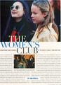 US Magazine [1]