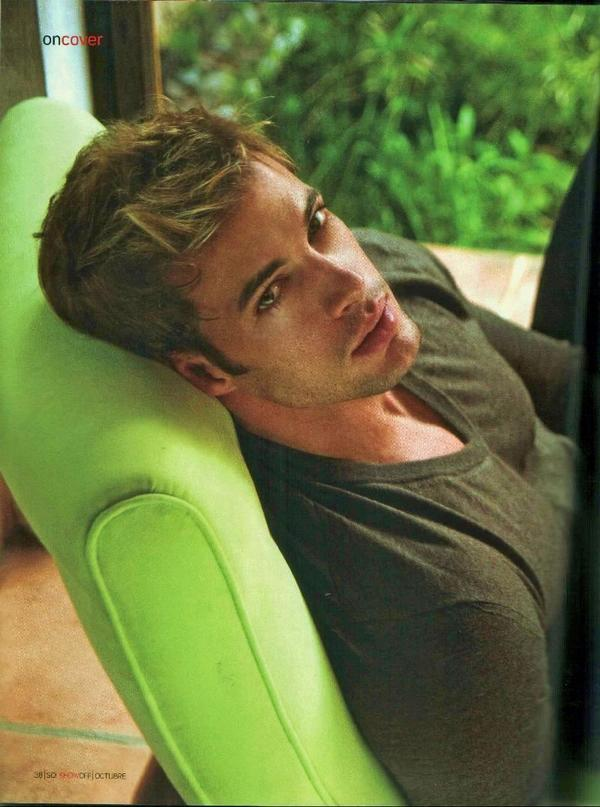 http://images2.fanpop.com/images/photos/5900000/WIlYYY-william-levy-gutierrez-5931508-600-807.jpg