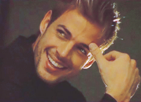 http://images2.fanpop.com/images/photos/5900000/William-Levy-william-levy-gutierrez-5931520-466-340.jpg