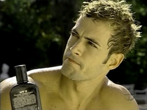 http://images2.fanpop.com/images/photos/5900000/Wily-william-levy-gutierrez-5931541-500-375.jpg