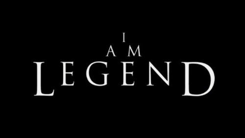 Yo Legend