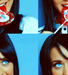 icons - katy-perry icon