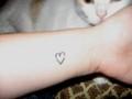 jlhfan624's tattoos - tattoos photo