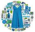 kelseys polyvore set