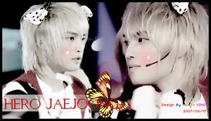 kim JJ