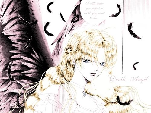 kyoko  angel_devil