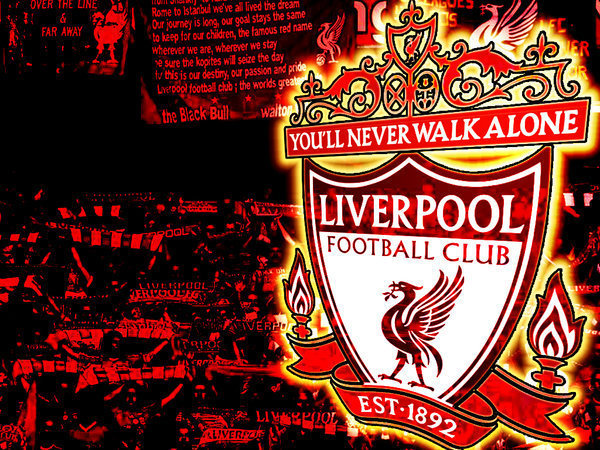 liverpool fc deutsch
