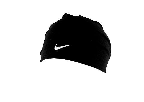 Nike images nike dri- fit bandana wallpaper and background photos ... 94b7220cb75