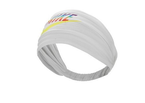 nike women's headband